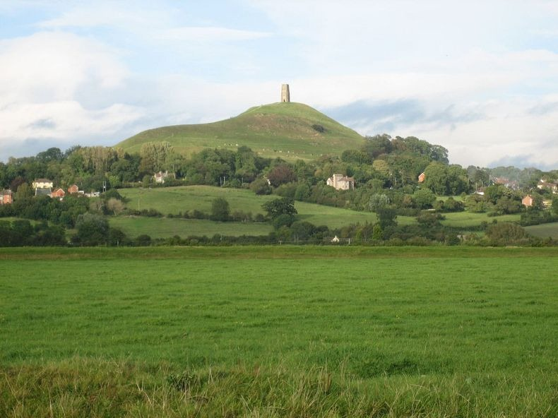 glastonbury-tor-2