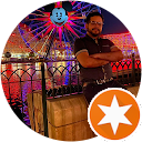 buy here pay here Garden Grove dealer review by Oscar Magana