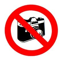foto-verbot.JPG