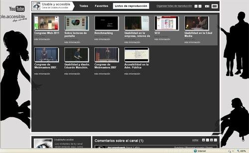 [canal_youtube_usableyaccesible%255B4%255D.jpg]