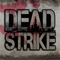 Dead Strike Free icon