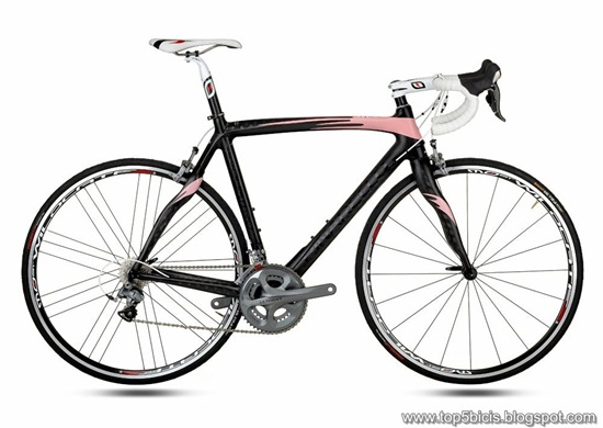 Pinarello FPQUATTRO Carbon