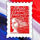 Code Postal France