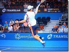 nishikori_back_volley