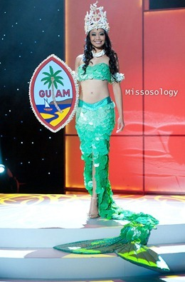 miss-uni-2011-costumes-43