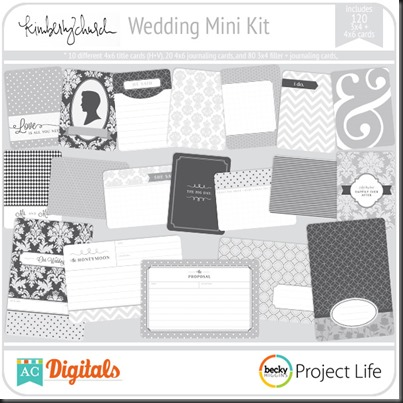 bh_weddingmini_prev