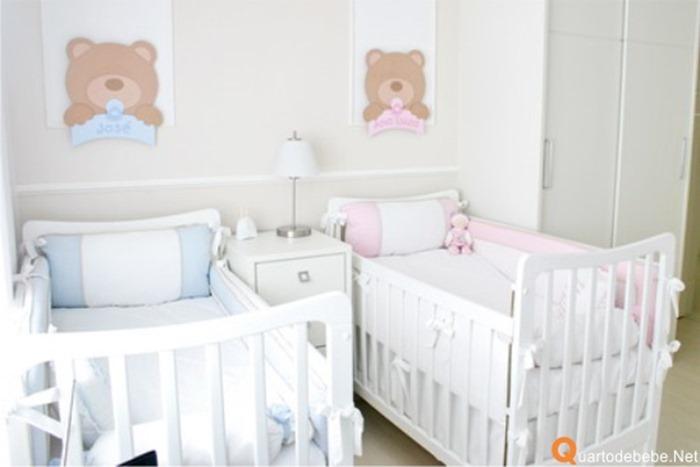 quarto-bebe-gemeos