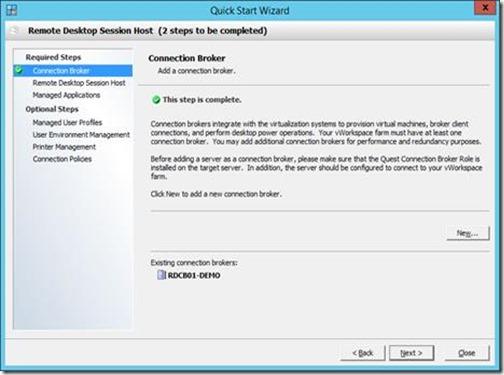 The Microsoft Platform: 2013