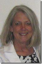 Karen Mauer Green.