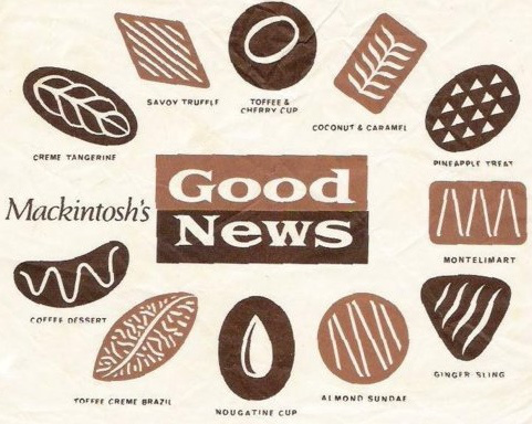 good-news-chocs2.jpg