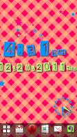 Screenshot of [Free]Star Flow! Live Wall