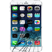 Destroy Iphone 6 Drop Test