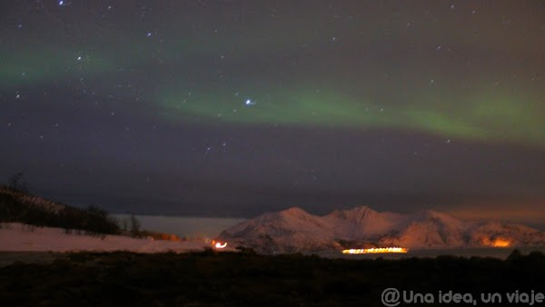 Auroras00012.jpg