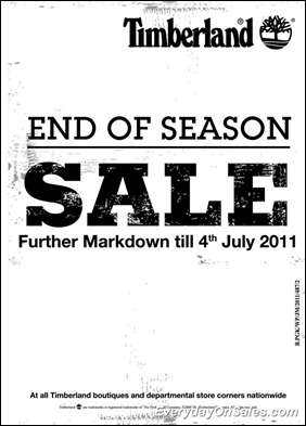 407ef48f452070 Timberland End of Season Sales 2011. timberland-sale-2011-EverydayOnSales- Warehouse-Sale-Promotion-Deal-