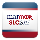 Marmaxx 2015 Store Leadership