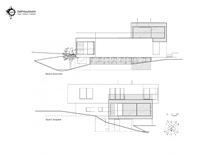 plano-casa-elevacion