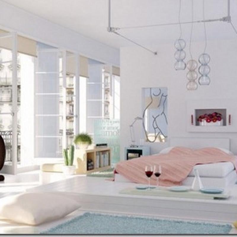 Kids Room Window Treatment | attractive home design