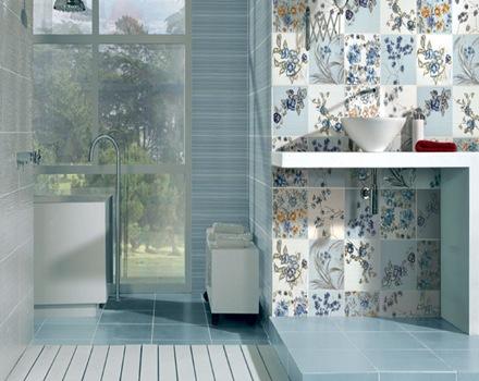 azulejos-baños-diseño-ceramica