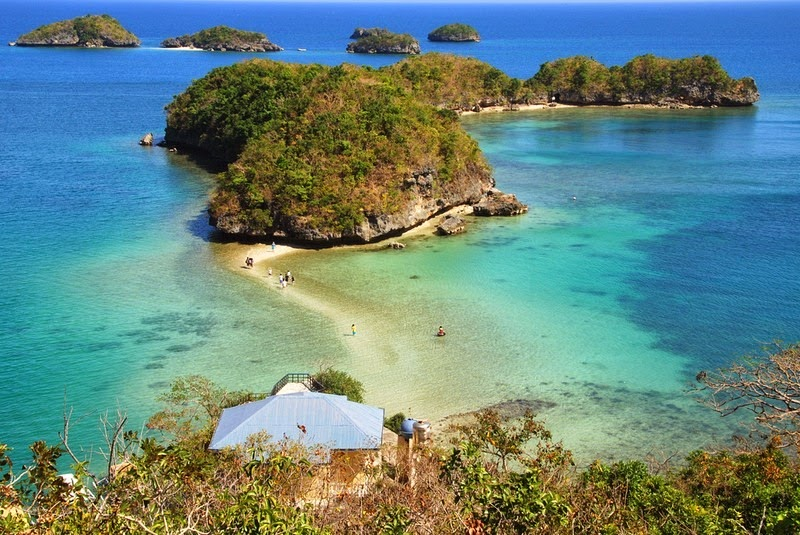 hundred-island-national-park-philippines-1