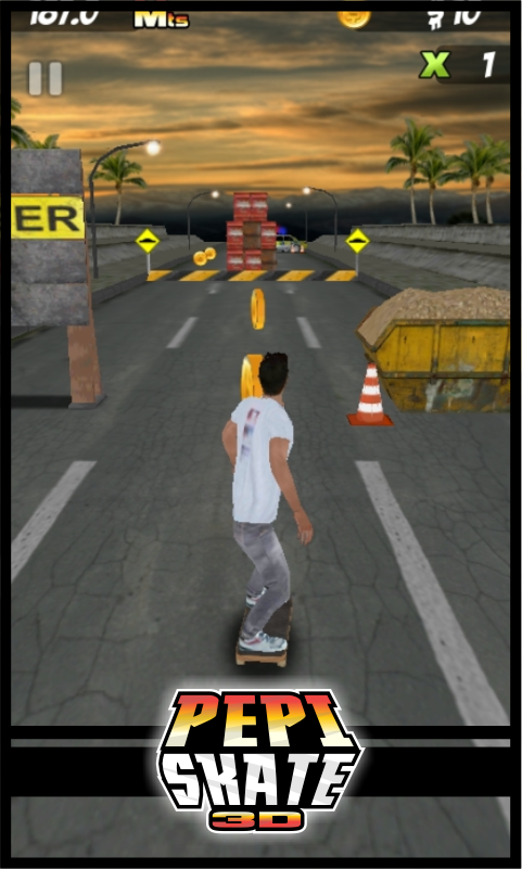 Skateboard games for pc 2010 free download crisetheater.