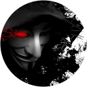 Image Google de wearelegion Anon