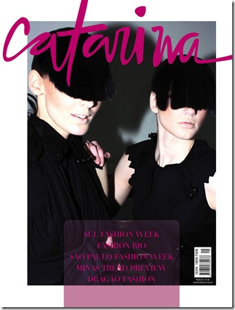 Jornal BRASIL fashion NEWS  Jornal On-line Brasil Fashion News de 03 ... 3bd3ffa9a2
