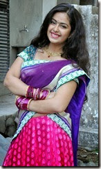 Avika_Gor_gorgeous_photos