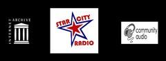 BillGarretson-StarCityRadio-TateLaBiancaMurders 3