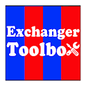 Heat Exchanger Toolbox icon