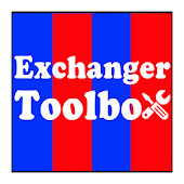 Heat Exchanger Toolbox