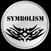 Symbolism Walls