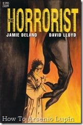 P00002 - Hellblazer - The horrorist #2 (de 2)