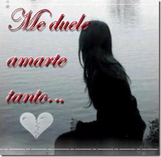amor imposible  (13)