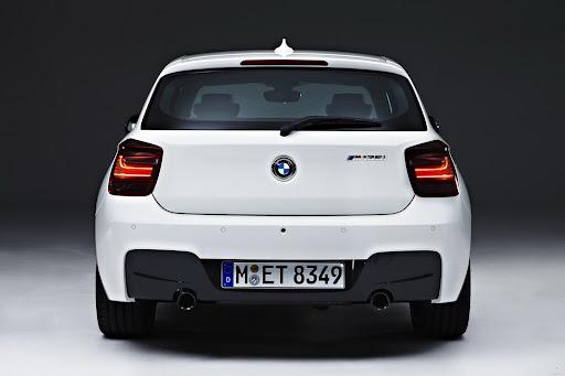 BMW-1-02.jpg