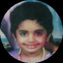 Kavyasree Mohan