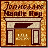 TN_Mantle_Hop_Fall