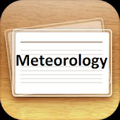 Meterology Flascards Plus
