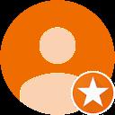 Niran S Kumar