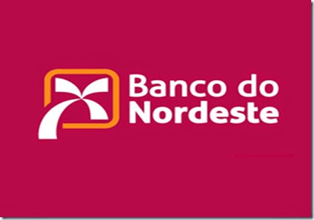 bnb-banco-do-nordeste-nova-marca