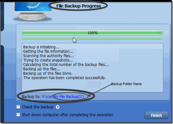 file-backup-progress-aomei-backupper