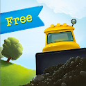 Build and Play Free icon