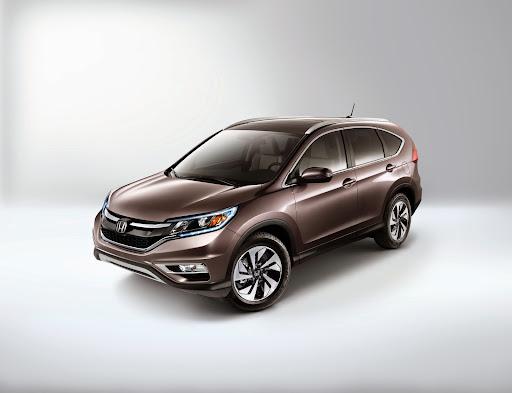 Honda-CR-V-09.jpg
