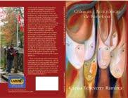 Edición de Catonet y  Charrúa Editores y Distribución Exclusiva para Amazon  en toda Hispanoamérica