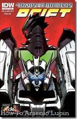 P00004 - Transformers_ Drift #3 (2