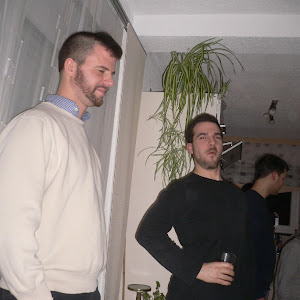 20080105_Geburtstag35-24.JPG