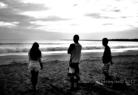 Rizal Beach Gubat Sorsogon 9