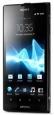 Sony Xperia ion LT28i