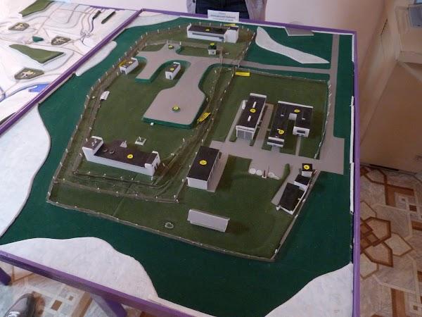 7. baza militara.JPG
