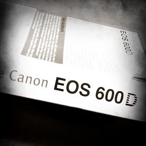 Canon EOS 600D-1.jpg