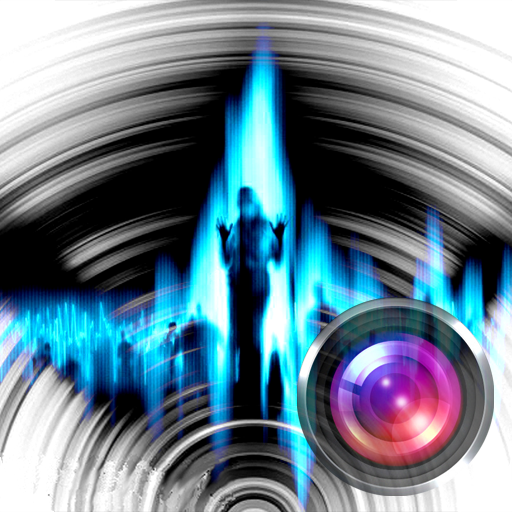 Ghost Camera(Beta) - Apps on Google Play | FREE Android app market